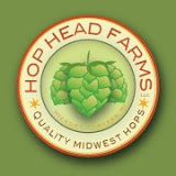 Hop Head Farms LLC