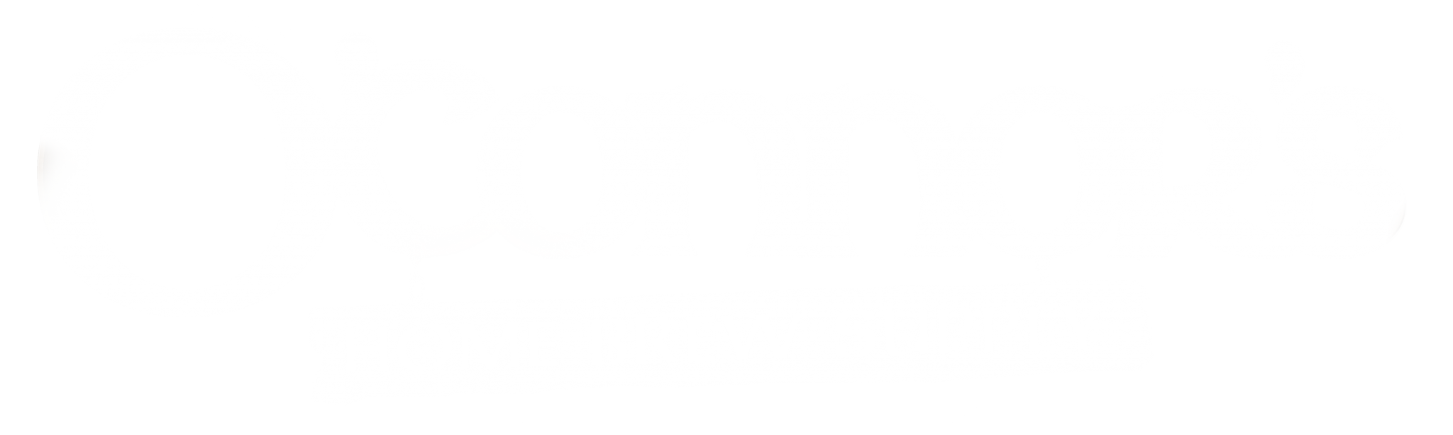 O'Connor's Homebrew Supply